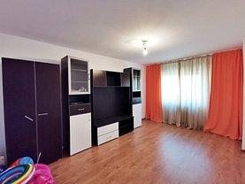Apartament de vânzare 2 camere, în Constanţa, zona Km 4-5