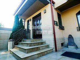 Casa de închiriat 9 camere, în Constanţa, zona Inel I