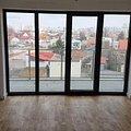 Apartament de vânzare 3 camere, în Bucuresti, zona Grivita