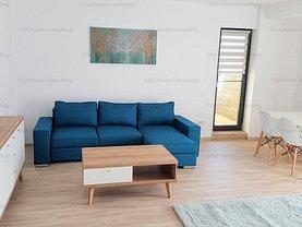 Apartament de închiriat 2 camere în Bucuresti, Tei