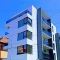 Penthouse de vânzare 3 camere, în Bucuresti, zona Gara de Nord