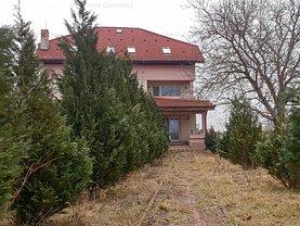 Casa de vânzare 14 camere, în Buftea, zona Central