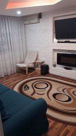 Vanzare apartament de 2 camere Brancoveanu - Izvorul Crisului - imaginea 1