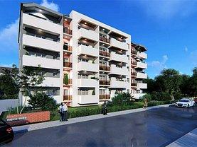 Apartament de vânzare 2 camere, în Focsani, zona Sud-Est