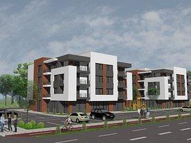 Apartament de vânzare 2 camere, în Focsani, zona Nord