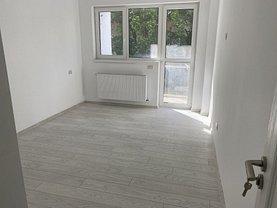 Apartament de vânzare 2 camere, în Focşani, zona Sud
