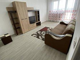 Apartament de închiriat 2 camere, în Focşani, zona Sud