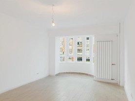Apartament de vânzare 4 camere, în Bucuresti, zona Calea Calarasilor