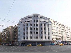 Casa de vânzare 70 camere, în Bucuresti, zona Gara de Nord