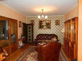 Apartament de vânzare 5 camere, în Timişoara, zona Complex Studenţesc