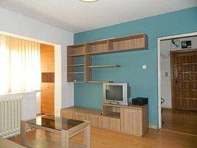 Apartament de vânzare 2 camere, în Timisoara, zona Centrul Bancar