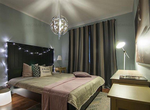 Apartament nou, COMISION 0% - imaginea 1