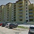 Apartament de vânzare 3 camere, în Timişoara, zona Torontalului