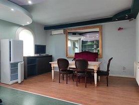 Apartament de vânzare 4 camere, în Timisoara, zona P-ta Maria