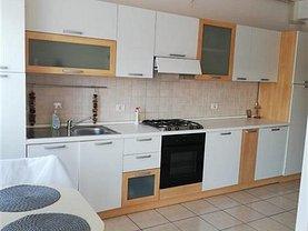 Apartament de închiriat 2 camere, în Timisoara, zona Mehala