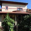 Casa de vânzare 7 camere, în Timişoara, zona Elisabetin