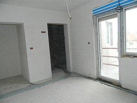 Casa de închiriat 12 camere, în Timişoara, zona Dorobanţilor