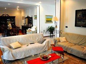 Casa de vânzare 7 camere, în Timişoara, zona Complex Studenţesc
