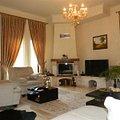 Casa de vânzare 6 camere, în Dumbrăviţa, zona Central
