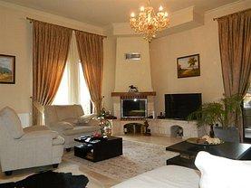 Casa de închiriat 6 camere, în Dumbravita, zona Central