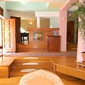 Casa de închiriat 5 camere, în Timisoara, zona Mehala