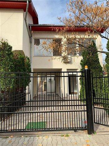 Casa/Pensiune  de vanzare in zona Complex - imaginea 1