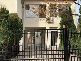 Casa de vânzare 20 camere, în Timişoara, zona Complex Studenţesc
