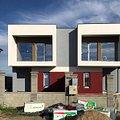 Casa de vânzare 3 camere, în Dumbrăviţa, zona Central