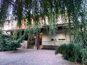 Casa de vânzare 5 camere, în Timişoara, zona Fabric