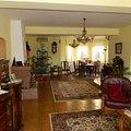 Casa de vânzare 7 camere, în Dumbrăviţa, zona Central