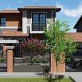 Casa de vânzare 5 camere, în Săcălaz, zona Central