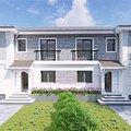 Casa de vânzare 5 camere, în Dumbravita, zona Central