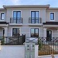 Casa de vânzare 4 camere, în Dumbravita, zona Central