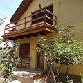 Casa de vânzare 4 camere, în Timişoara, zona Dorobanţilor
