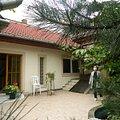 Casa de vânzare 6 camere, în Timisoara, zona Girocului