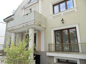 Casa de vânzare 10 camere, în Timişoara, zona Dâmboviţa