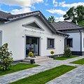 Casa de vânzare 5 camere, în Timisoara, zona Fabric