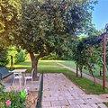 Casa de vânzare 4 camere, în Timisoara, zona Elisabetin