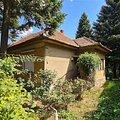 Casa de vânzare 2 camere, în Timişoara, zona Fabric