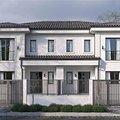Casa de vânzare 4 camere, în Dumbrăviţa, zona Central