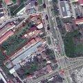 Teren constructii de vânzare, în Timişoara, zona Aradului