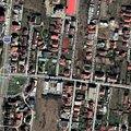 Teren constructii de vânzare, în Timişoara, zona Braytim