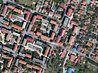 Teren pentru BLOC de vanzare in zona Aradului - imaginea 1