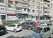 Închiriere spaţiu comercial în Timisoara, Central