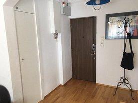 Apartament de închiriat 2 camere, în Bucureşti, zona Amzei