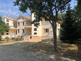 Casa de vânzare 6 camere, în Bucuresti, zona Aparatorii Patriei