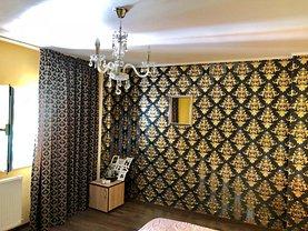 Casa de închiriat 7 camere, în Bucuresti, zona Timpuri Noi
