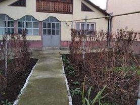 Casa de vânzare 4 camere, în Bucuresti, zona Calea Calarasilor