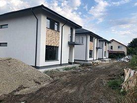 Casa de vânzare 4 camere, în Măgurele, zona Sud