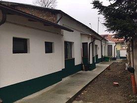 Casa de vânzare 4 camere, în Bucureşti, zona Banu Manta